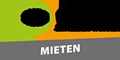 Ihr Haus Logo